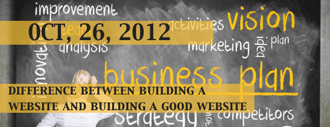 difference-between-building-a-good-website-and-a-websgie
