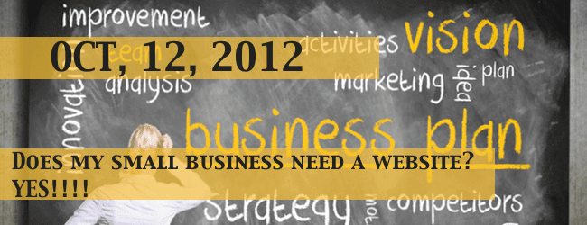 does-my-small-businss-need-a-website