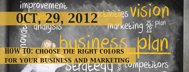 how-to-choose-the-right-colors-for-your-website-and-business