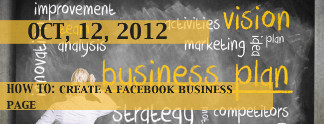 how-to-create-a-facebook-business-page