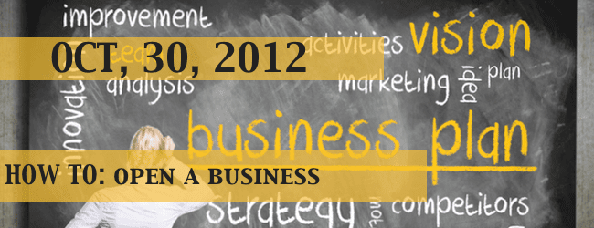 how-to-open-a-business