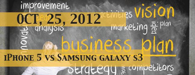 iphone-5-vs-samsung-galaxy-s3