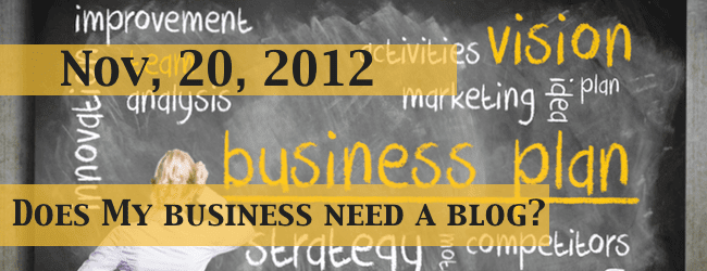 Does-My-Business-Need-A-Blog