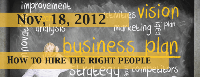 How-To-Hire-The-Right-People