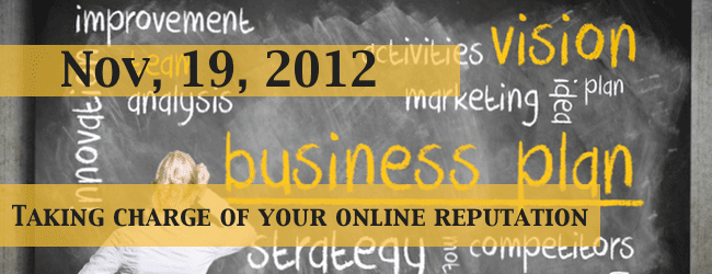 Taking-Charge-Of-Your-Online-Reputation