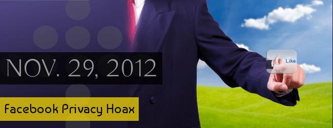 facebook-privacy-hoax
