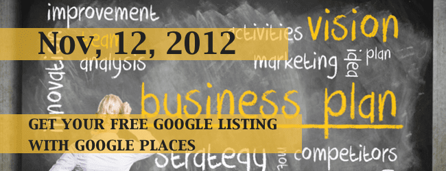 get-your-free-google-places-listing