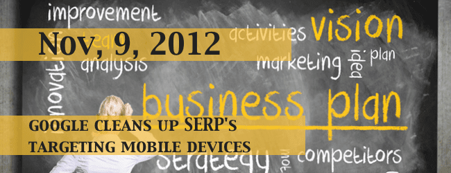 google-cleans-up-serps-targeting-mobile-devices