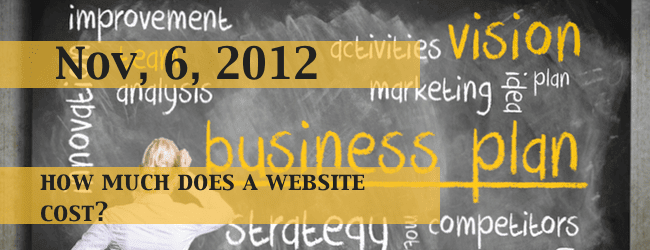 how-much-does-a-website-cost