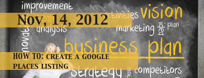 how-to-create-a-google-places-listing