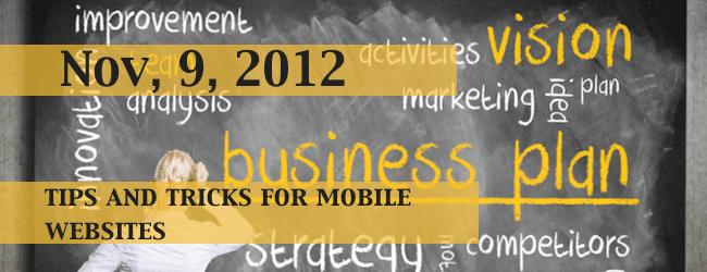 tips-and-tricks-for-mobile-websites