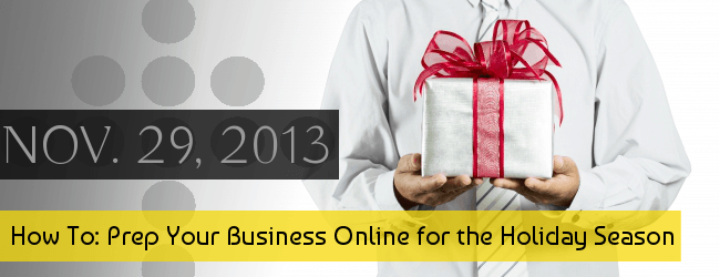 how-to-prep-your-business-for-the-holidays