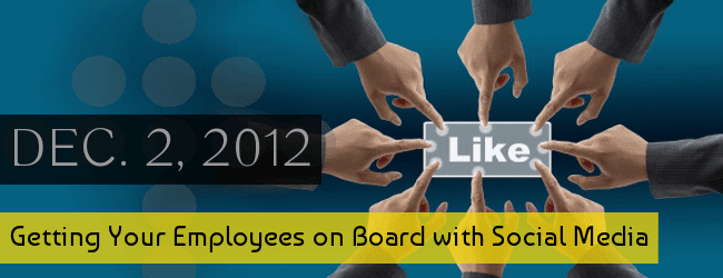 how-to-get-employees-to-do-social-media