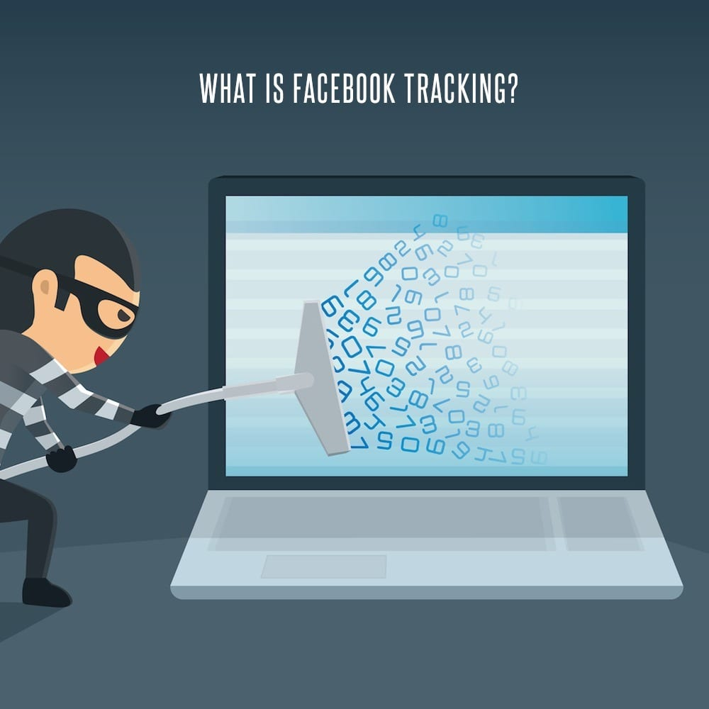 What Is Facebook Tracking